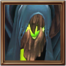 Thorn Portrait.png
