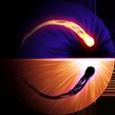 Celestial Split icon big.png