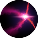 X-Strike icon big.png