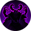 Shadow Beast icon.png
