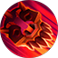 Shield Slam icon.png
