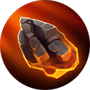 Boulder Toss icon big.png
