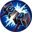 Charged Strike icon.png