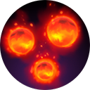 Fire Storm icon big.png