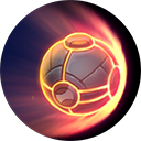 Magnetic Orb icon big.png