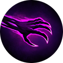 Claw Of The Wicked icon big.png