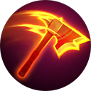 Blood Axe icon big.png