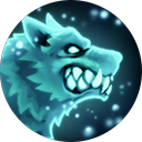 Ghost Wolf icon big.png