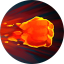 Molten Fist icon big.png