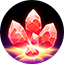 Crush icon.png