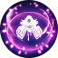 Spirit Rift icon.png