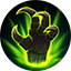 Evil Clutch icon.png