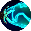 Tractor Beam icon big.png