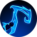 Frost Bolt icon big.png