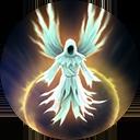 Ancestral Spirit icon big.png