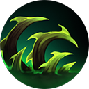 Entangling Roots icon big.png