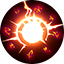 Grimoire of Chaos icon.png