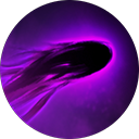 Shadow Bolt icon big.png