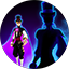 Mind Game icon.png
