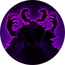 Shadow Beast icon big.png