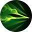 Leeching Thorns icon.png