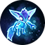 Pixie icon.png