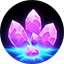 Shatter icon.png
