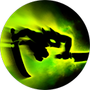 Venom Wind icon big.png