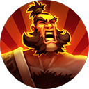 War Shout icon big.png