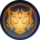 Wrath of the Tiger icon big.png