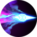 Grand Conjuration icon big.png