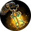 Sands of Time icon.png