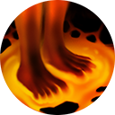 Magma icon big.png