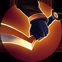 Crescent Strike icon big.png