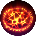 Flamestrike icon big.png