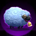 Sheep Trick icon big.png