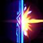 Plasma Wall icon.png