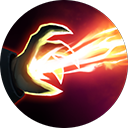 Arcane Fire icon big.png