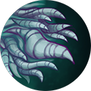 Infest icon big.png