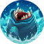 Jaws icon.png