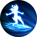 Arctic Wind icon big.png