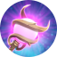 Overflow icon.png