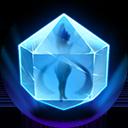 Glacial Prism icon big.png
