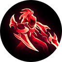 Shadow Dance icon big.png