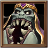 Pestilus Portrait.png