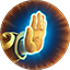 Dragon Palm icon.png
