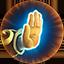Dragon Palm icon.png