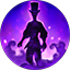 The Prestige icon.png
