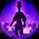 The Prestige icon big.png