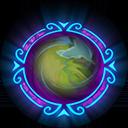 Portal icon big.png